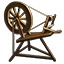 Inventory Crafting Assets Spinning Wheel 01.png