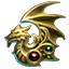 Currency Icon WellofDragonsRelic.png