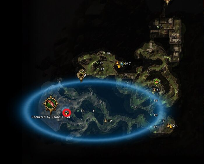 Drowned Shore Map 2.jpg