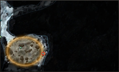 Icespire Peak Scrying Stone Map.png