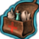 Icon Inventory Injury Moderate Bound.png