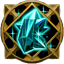 Icon Inventory Weapenchant Vorpal T9 01.png