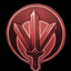 Icons Feats Instigatorsvengeance.png
