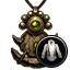 Icons Inventory Fashion Elemental Earth Top.png