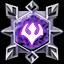 Icon Inventory Runestone Special Lockbox Nightmare T13 01.png