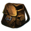 Icons Inventory Stronghold Shard Adventure.png