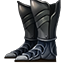 Inventory Feet Chain Professions Armorsmithing Steel Lv32.png