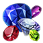 Crafting Resource Gems T4.png