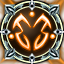 Icon Inventory Combined T05.png