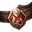 Icons Inventory Waist Companion Fire.png