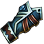 Inventory Arms Frostborn Scourge 01.png