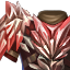 Inventory Body M19 Devil Trickster.png