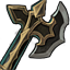 Inventory Primary Battleaxe T04 01.png