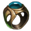Crafting Jewelcrafting Ring T05 02.png