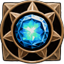 Icon Inventory Enchantment Azurebrand T9 01.png