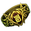 Icons Inventory Ring Ostorian Blod Gold.png