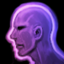 Icons Powers Feat Intellect 01.png