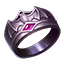 Inventory M14 Ring Vistani Dark.png