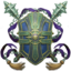 Class Icon Player Secondary OathofProtection Selected.png