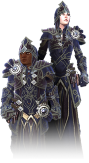 Collection Content Foreground Equipmentset Archmage.png