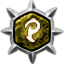 Icon Inventory Runestone Profane T10 01.png