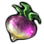 Icons Inventory Misc Plants Pig 01.png