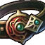 Inventory Belt T05 Guardian 01.png