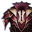 Inventory Body P03 Mt Scourge 01.png