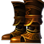 Inventory Feet Darkcloth Professions Tailoring Shimmerweave Lv70.png