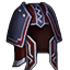 Inventory Head Warborn Scourge 01.png