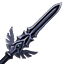 Inventory Primary Trickster Stronghold Dagger 01 Relicsteel.png