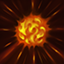 Paladin Encounter Burninglight.png