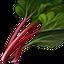 Crafting Resource Rhubarb.png