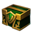 Icons Inventory Event Anniversary ProtectorsBounty.png