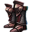 Inventory Feet Draconic Devotedcleric 01.png