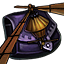 Inventory Gond Doohickeybag.png