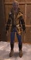 NW LeatherSet 06.png