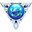 Icon Inventory Overload Defense Companion ControlWizard T02.png