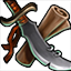 Icons Companion Swashbuckler.png