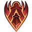 Icons Feats Forceofwill.png