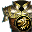 Inventory Body Stronghold Lion Greatweaponfighter 01.png