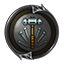 Inventory Consumables Kits Armor Mailsmithing Silver T1.png
