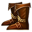 Inventory Feet Cloth Professions Tailoring Linen Lv26.png