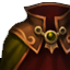 Inventory Neck All Artifact Lathander.png
