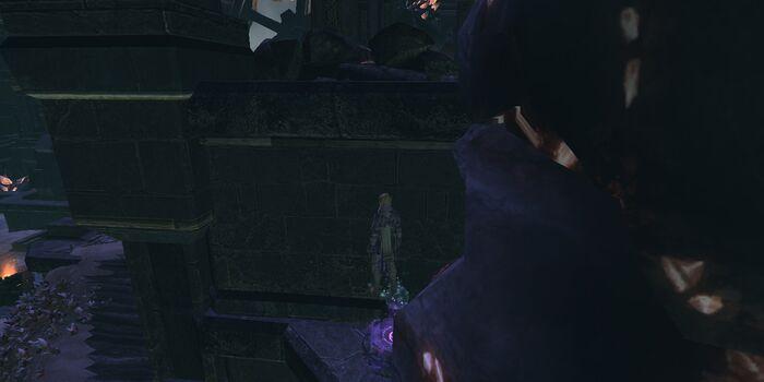 Gauntlgrym Scrying Stone 1.jpg