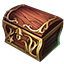 Icon Inventory Chest Enchantedcoffer.png