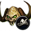 Icons Inventory Fashion Halloween Head 07.png