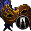 Icons Inventory Fashion Moonstone Bottom.png