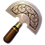 Inventory Crafting Assets Round Knife 02.png