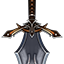 Inventory Primary Greatsword Professions Weaponsmithing Steel Lv38.png